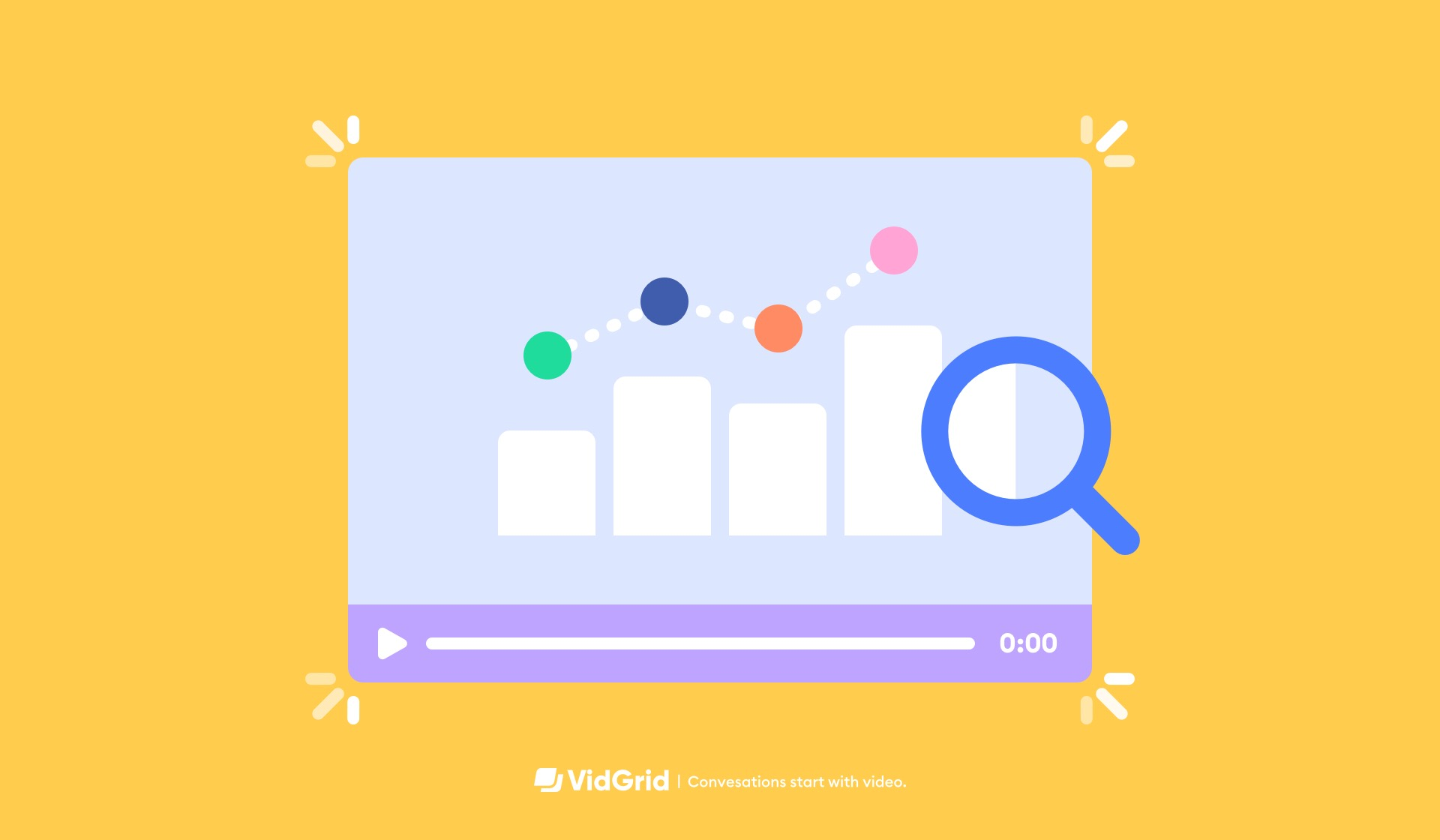 Use Video Data and Analytics to Enhance Performance