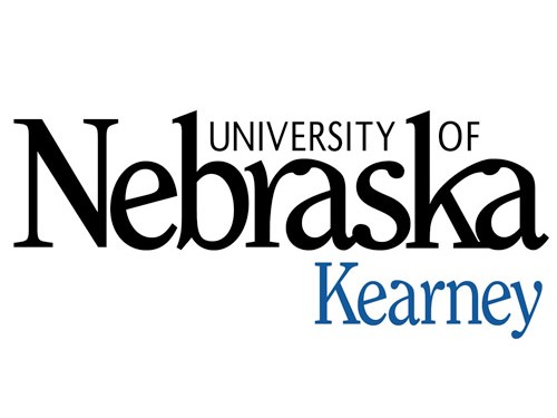 University of Nebraska chooses VidGrid for all 4 major campuses
