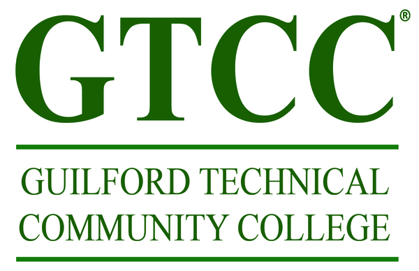 Guilford Tech uses VidGrid to train faculty