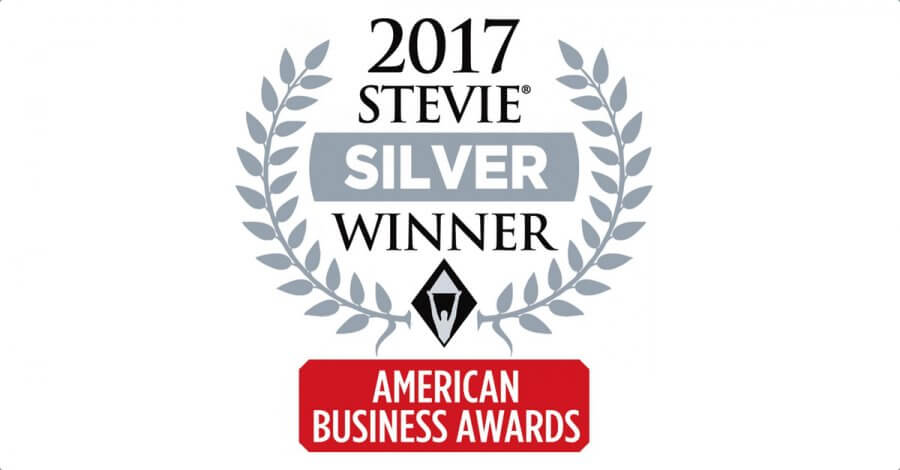 """Informatica implements VidGrid Customer Recorder; Wins Silver For """"Best Use of Technology in Customer Service"""" At Stevie Awards"""