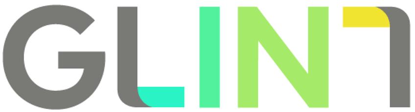 Glint Community Logo