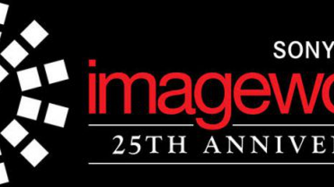 Sony Pictures Imageworks Celebrating 25 Years of Innovation, Imagination and Creativity