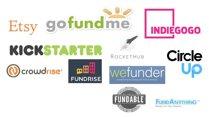 Is Crowdfunding the Right Choice for You?
