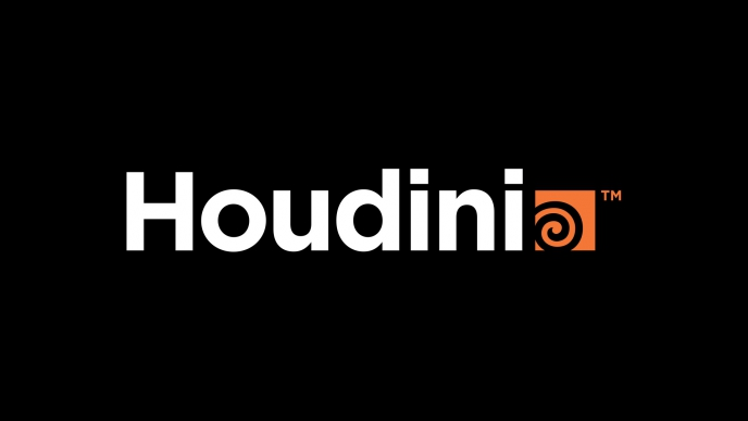 Generations of Houdini