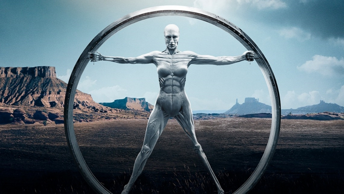 WESTWORLD - All your questions will be answered... about the VFX in Westworld
