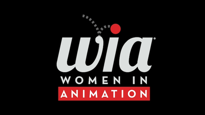 Women in the Animation Industry