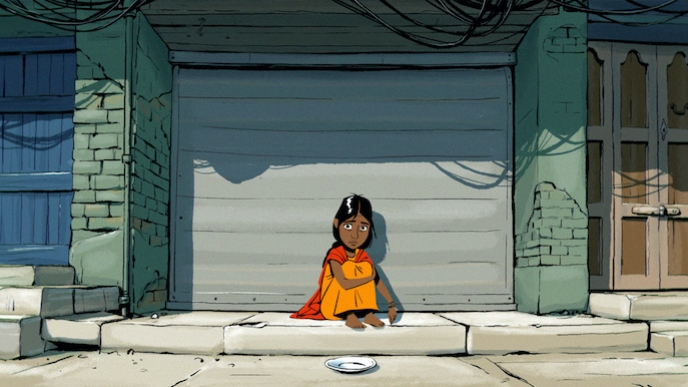 Conscious Animation: From Indie to Mainstream