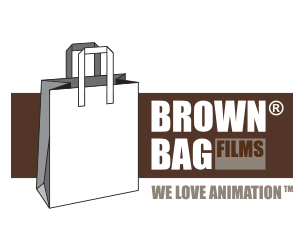 Brownbag Animation