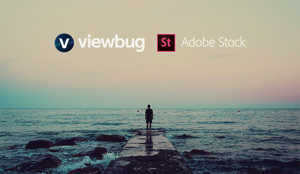 viewbug adobe stock getting started in stock photography blog