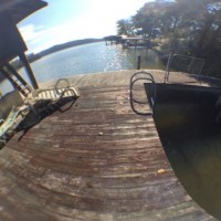 Lakeview/Dock