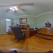 Den/Office/Bedroom