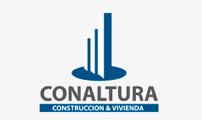 Conaltura Construcción Y Vivienda