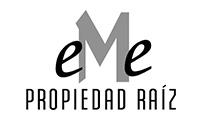 Eme Propiedad Raiz