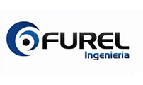 Furel Ingeniería