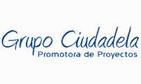 Grupo Ciudadela
