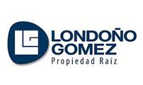 Londoño Gomez