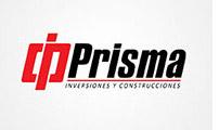 Prisma Construcciones