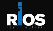 Rios Constructores