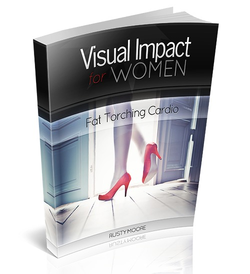 buy visual impact for women