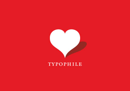 Typofile Membership