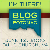 BlogPotomac-Badge