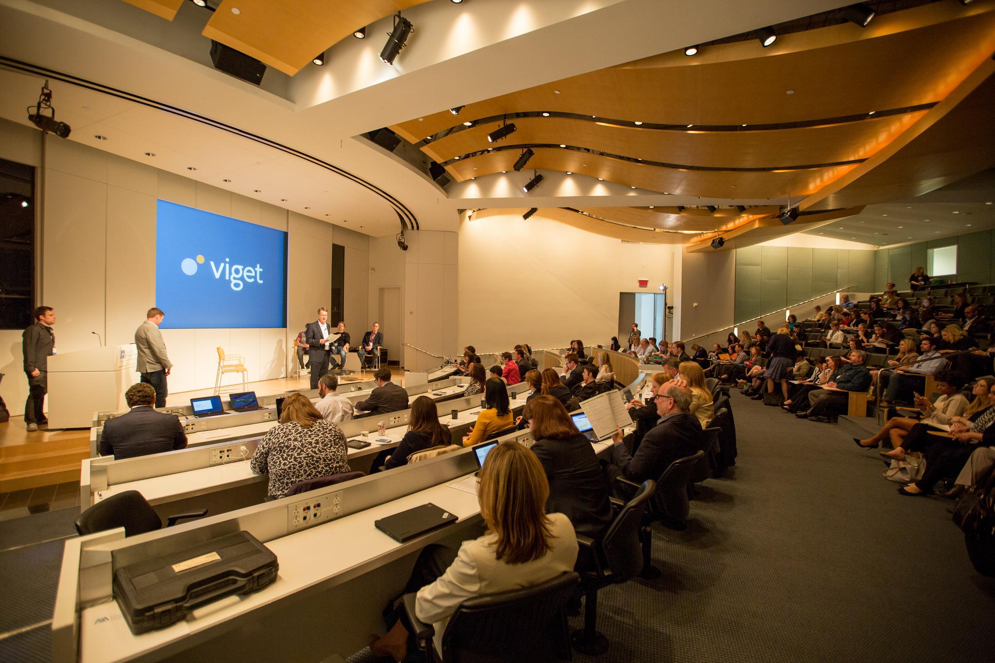 Mid-Atlantic Marketing Summit talk
