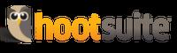 socialpiq-hootsuite