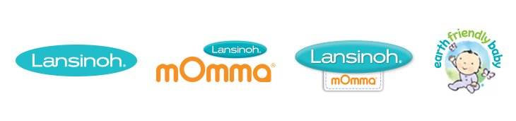 Lansinoh brand family