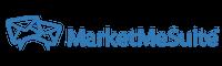 socialpiq-marketmesuite