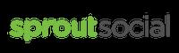 socialpiq-sproutsocial