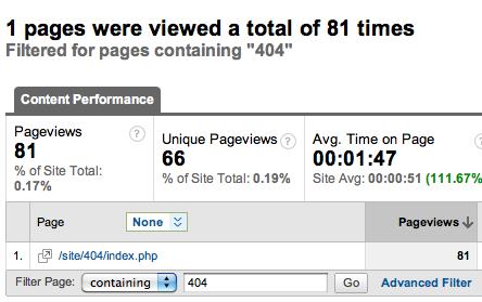 http://www.viget.com/uploads/image/broken-links-1.png