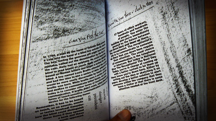 book inside 2