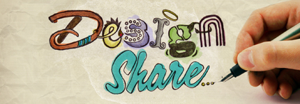 Design Share