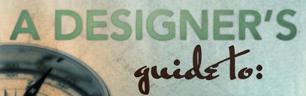 A Designers Guide