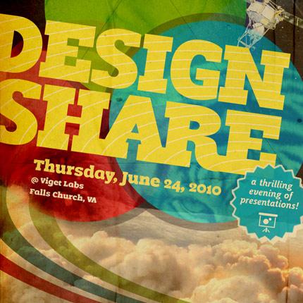 Design Share 3