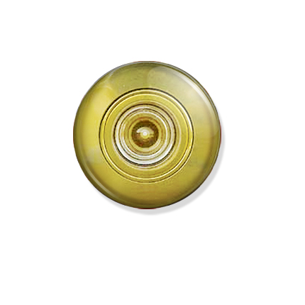 Erik's Button