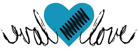 I Love Fontspring