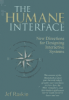 The Humane Interface Cover Image