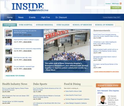 inside-duke-med