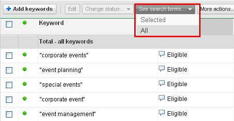 search_query_dropdown