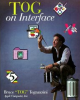 Tog on Interface Cover Image