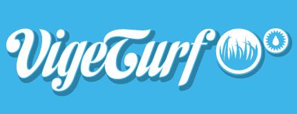 Vigeturf Logo