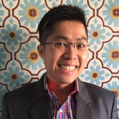 Winston Teo, Founder + Software Engineer: Startup Survival Kit for New Developers