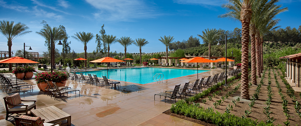 NEW_OH_ResortAtTheGroves_1140x480.jpg