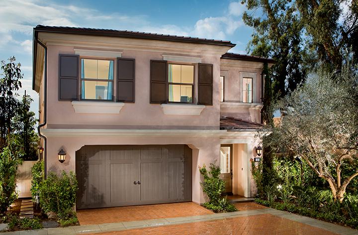 NEW_Jasmine_Residence3_Exterior_720x472.jpg