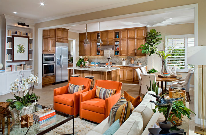 1324-01-PL3_Kitchen_Magnolia-Cypress_IrvineCo._EricFiggePhotography.jpg
