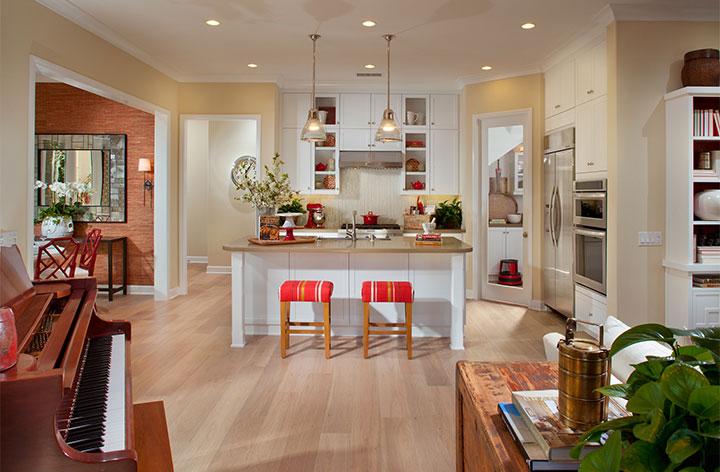 1324-15_PL2-Kitchen_Magnolia-Cypress_IrvineCo._EricFiggePhotography.jpg