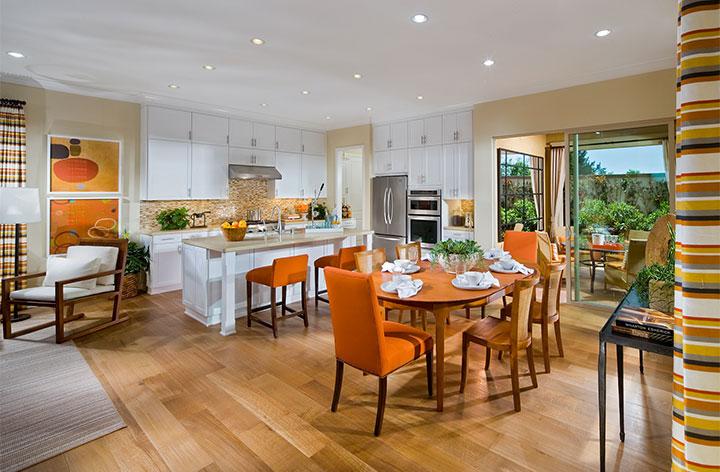 1324-10-PL1_Kitchen_Magnolia-Cypress_IrvineCo._EricFiggePhotography.jpg