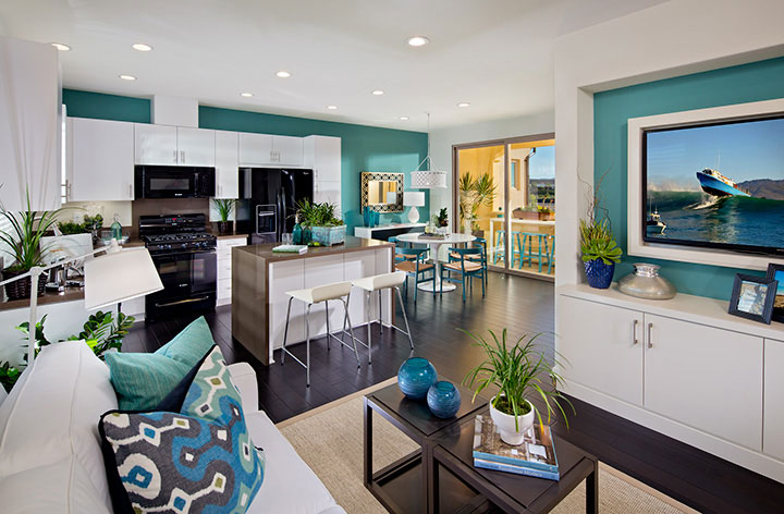 NEW_Zinnia_Plan1_KitchenFamilyRoom.jpg
