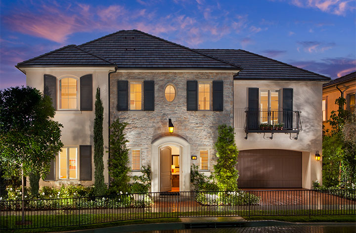 Mulberry-Plan-3-at-Cypress-Village-by-Irvine-Pacific.jpg
